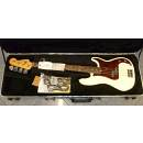Fender Precision Bass American Standard 2012 ( Dealer Fender Custom Shop )