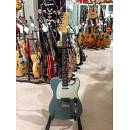 FENDER FSR 62 TELECASTER BOUND RW OCEAN TURQUOISE LIMITED EDITION