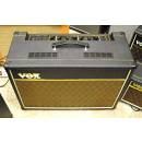 Vox AC15 AC 15 valvolare 15w