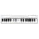 Kawai ES100 IW  Piano Digitale