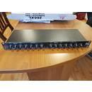 DBX 266 XL COMPRESSORE LIMITER GATE PROCESSOR DI SEGNALE PROFESSIONALE USATO