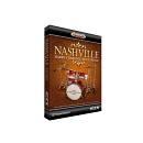 Toontrack Ezx Nashville - Libreria Di Suoni Per Ezdrummer E Superior Drummer