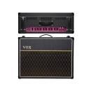 "Vox Ac30c2 - Amplificatore Valvolare Per Chitarra 2x12"" 30w"