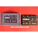 Morley ABY MIX Channel Switcher