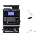 Tc Helicon Voicelive Touch 2 - Processore Vocale E Looper