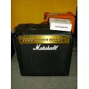 Marshall MG50 FX MG SERIES 50 WATT with Effects