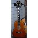 Santa Cruz Guitar Company - H26