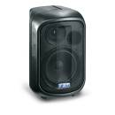 FBT J 5A PROCESSED ACTIVE MONITOR 80W + 40W RMS - 117DB SPL