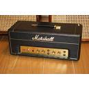 Marshall 2061X Reissue 20w Head