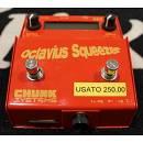 Chunk Systems Octavius Squeezer USATO cod. 33417