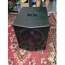 Mark Audio AS121S subwoofer