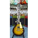 Gibson Les Paul 50s Tribute 2016 T Satin Vintage Sunburst