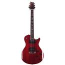 PRS PAUL REED SMITH SE tremonti vintage cherry