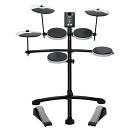 Roland TD1K Digital Drum w/Stand - Spedizione Inclusa