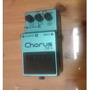 Boss ce3 Chorus Made in Japan