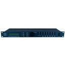 XXL Inside DSM26 - processore digitale per impianti - 2 in 6 out