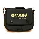 Yamaha borsa imbottita per clarinetto