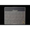 "Marshall 1974X Re-issue 18W 1x12"" Handwired Combo"
