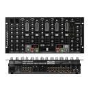 Behringer Vmx1000 Usb - Mixer 7 Canali Usb Con Controllo Vca