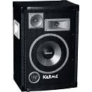 KARMA Box pro 150W mod. BX 108