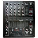 EXTREME DJM850U MIXER PROFESSIONALE PER DJ 5 CANALI EFFETTI DIGITALI CON CONNETTORE USB 2.0+ INGRESS