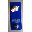 Love Pedal ECHO BABY