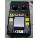 Korg NGT-1 Noise Gate