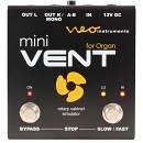 Neo Instruments Ventilator Mini Organ - Spedizione Gratuita - Pronta Consegna