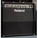 ROLAND G408