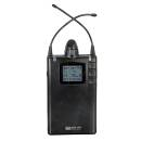 Gear UHF PLL 765-790Mhz - DAP mod. IEM-100 Beltpack