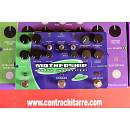 Pigtronix Mothership Analog Synth