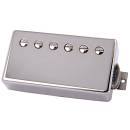 Gibson Pickup 57 Classic Plus Nickel Humbucker disponibile in 7gg