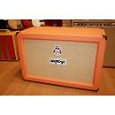 Orange PPC212 2X12 Celestion Vintage 30 Closed Back