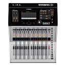 Yamaha TF1 Mixer Digitale Nuovo + NUENDO LIVE