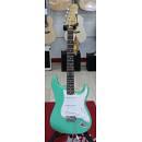 Fender Time Machine NOS '60 Stratocaster