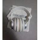 Reloop RH3500 Ltd. White