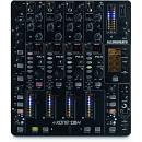 Allen & Heath XONE:DB4 - mixer digitale per DJ
