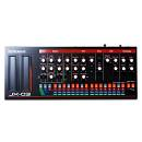ROLAND JX03 - Boutique Limited Edition