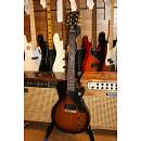 Gibson Les Paul Junior 2015 Single Cut Gloss Vintage Sunburst With GeForce