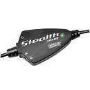 Ik Multimedia Stealth Plug Cs - Custom Shop - Interfaccia Audio Usb + Amplitube Custom Shop