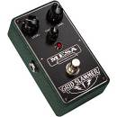 Mesa Boogie GRID SLAMMER - OVERDRIVE DISTORTION - TRUE BYPASS - HANDMADE IN USA