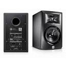 "JBL LSR305 ""Coppia "" Monitor Studio"
