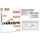 Celemony Melodyne Editor 2 (upgrade Da Versione 1) - Software Per Editing Audio
