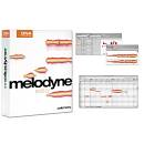 Celemony Melodyne Editor 2 (upgrade Da Versione 1) - Software Per Editing Audio