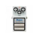 Ibanez Bb9 Gain/volume Booster - Effetto Booster A Pedale Per Chitarra