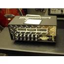 Mesa Boogie Mini Rectifier 25/10w