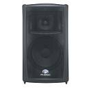 PHONIC SOUND AMBASSADOR DELUXE - SISTEMA ALL-IN-ONE 75W