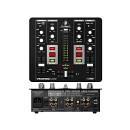 Behringer Vmx100 Usb - Mixer Usb 2 Canali Per Dj