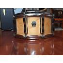 Ludwig Classic Maple 14x6,5