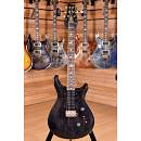 PRS Paul Reed Smith S2 Custom 24 Elephant Gray